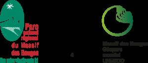 Logo Parc du Massif des Bauges