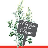 La Chartreuse des Aillons